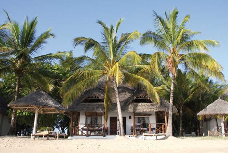 Chapwani-Zanzibar-3