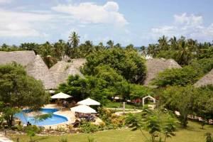 Hotel-confort-famille-Zanzibar
