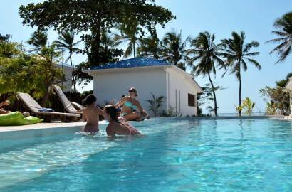 family-time-indigo-beach-hotel-zanzibar