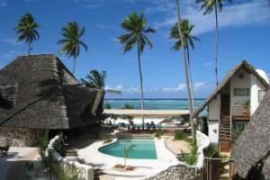hôtel-tranquille-avec-piscine-face-à-la-mer-zanzibar