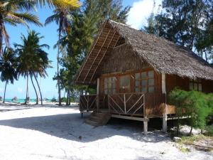 Cristal Resort eco bungalow nov 10 (10)