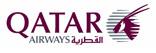 logo-qatar