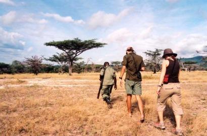 Initiation-aux-safaris-dans-le-parc-de-Mikumi