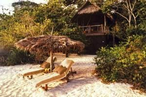hotel-luxe-pemba-zanzibar-les-pieds-dans-l'eau