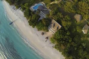 hotel-plage-isolée-pemba-zanzibar