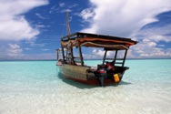 Chapwani-Zanzibar-8