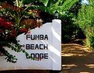 fumba3