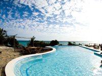 manta-resort2