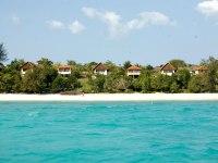 manta-resort4