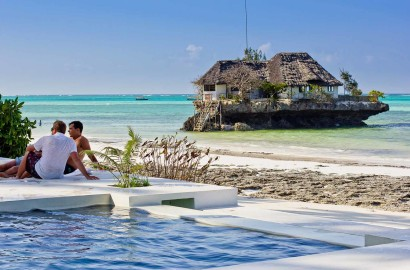 Upendo Zanzibar-IMG_2534-web