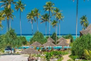 Zanzibar Queen-Garden6_1-web