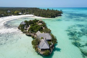 the-island-pongwe-zanzibar-56-web