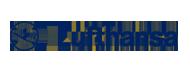 logo_lufthansa-2